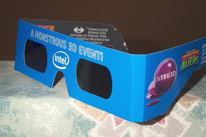 http://davebarbieri.com/ebay/z_MOM/3d%20glasses/3d%20glasses%203.jpg